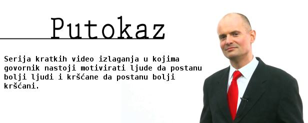 Putokaz