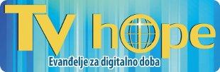 TV-HOPE