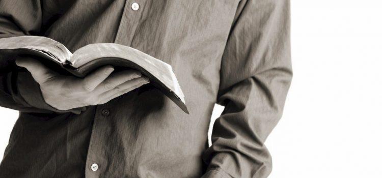 Tumačenje Biblije – 2.dio
