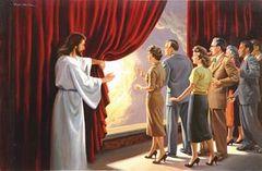 Koji je smisao biblijskih proročanstava?