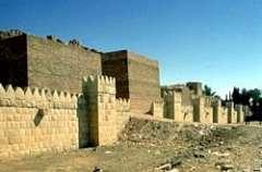 Stari Babilon