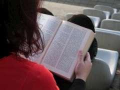 Tumačenje Biblije – 5. dio