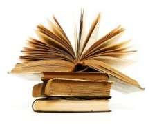 Tumačenje Biblije – 4. dio