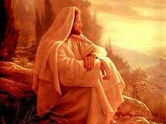 Ispunjena mesijanska proročanstva