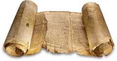Tumačenje Biblije – 7. dio