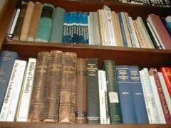 Povijest biblijske hermeneutike – 1. dio