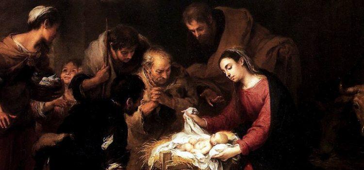 Jesu li stari proroci prorekli Isusovo rođenje?