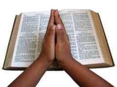 Što Biblija može učiniti za Vas