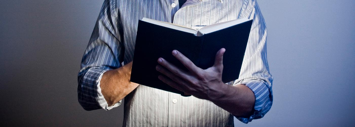 Upoznajmo Bibliju