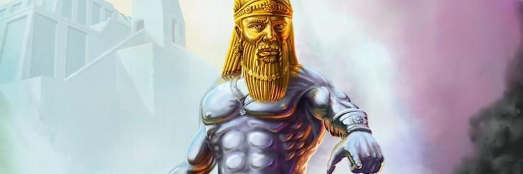 Od Babilona do Armagedona – začuđujuća proročanstva