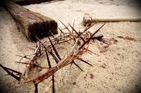 Najteža Kristova muka