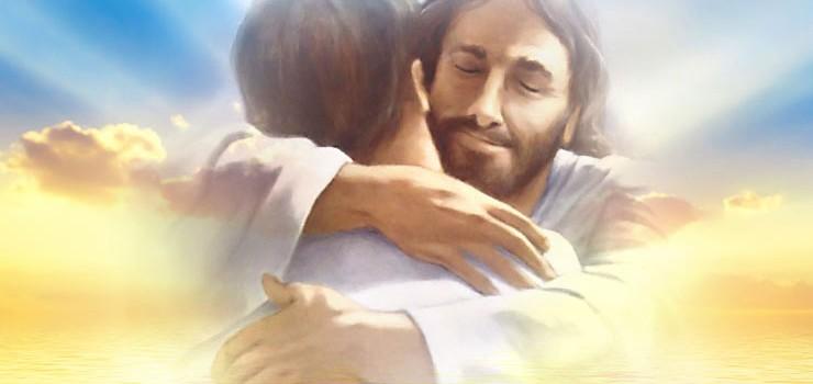 Hoće li Krist uistinu doći?