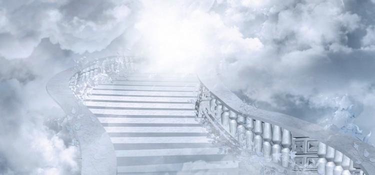 Gdje pravednost prebiva – Utopija ili stvarnost?