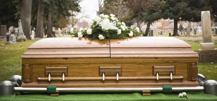 Smrt – što nakon nje?
