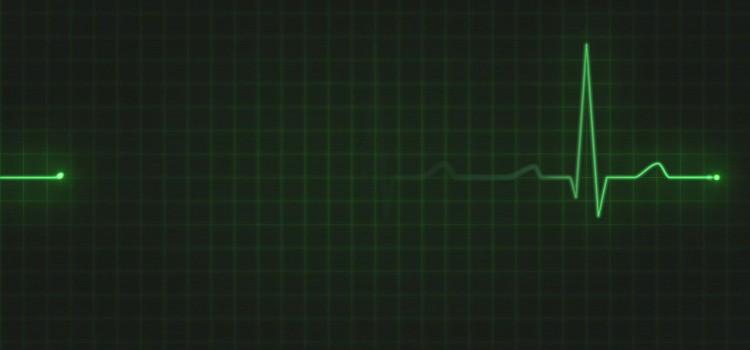 Ispitivanje granica smrti