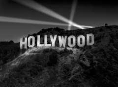 Hollywoodska bitka za vaš um