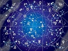 Astrologija: Određuju li planeti vašu sudbinu