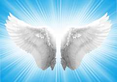 Tko su anđeli?