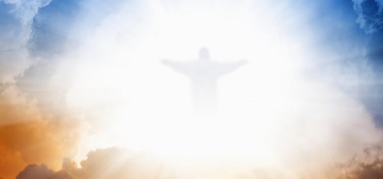 Kad će se Isus vratiti?