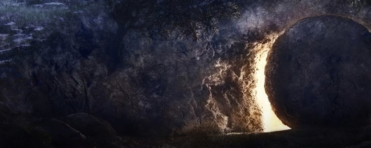 Što mi znači Kristovo uskrsnuće?