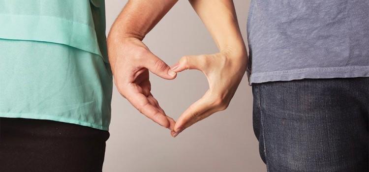 Pokaži ljubav