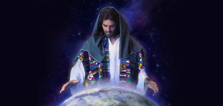 Čudesni Stvoritelj