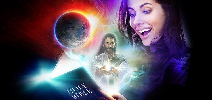Isus će se vratiti, zar ne?