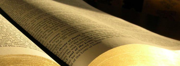 9 biblijskih tekstova koji će ti pomoći kad se boriš s krivnjom