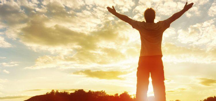 Iskustvo bogoštovlja