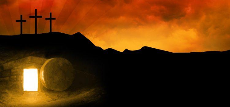 Dokazi u prilog vjerodostojnosti uskrsnuća