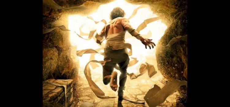 Nada u uskrsnuće