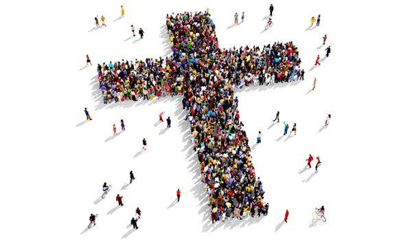 Pet kršćanskih odlika protivnih kulturi