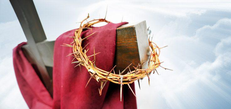 Bog koji vječno ljubi