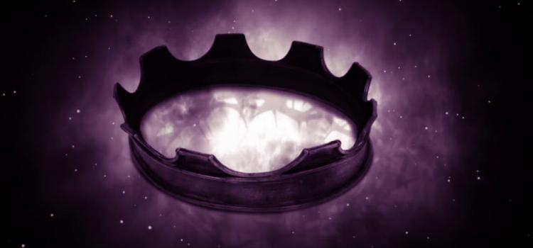 Pristupačni Kralj