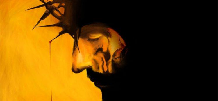 Od Boga ostavljeni Boga – drugi dio
