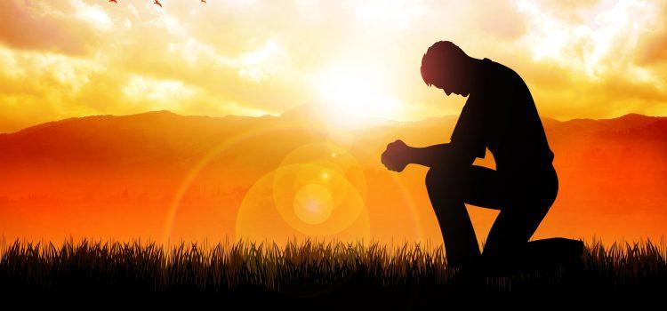 Značenje milosti