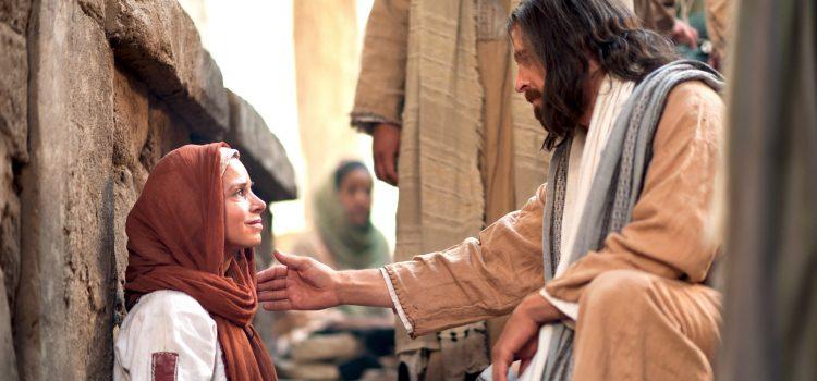 Isusova čuda