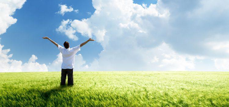 Vidjeti Boga ovdje i sada