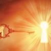Proročki simboli