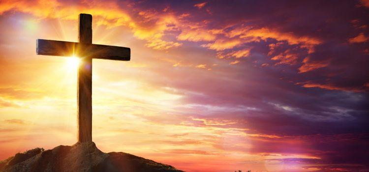 Križ uz kajanje