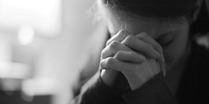 Zašto Bogu trebamo priznati grijehe?