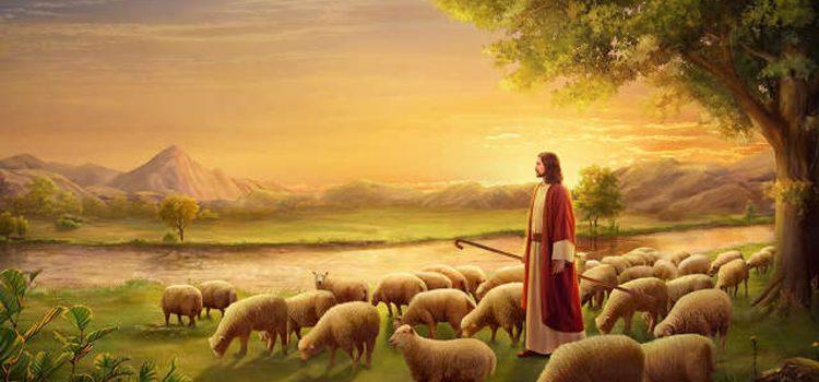 Veliki Pastir