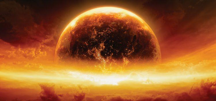 Ne plašite se apokalipse
