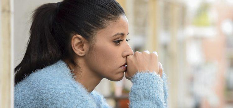 Kako živjeti bez osjećaja krivnje