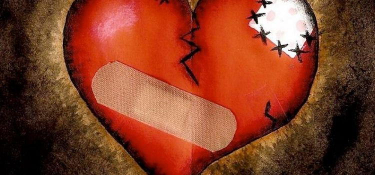 Praštanje – bitna kršćanska odlika