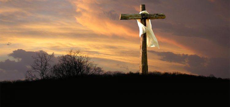 Sloboda za sve na križu